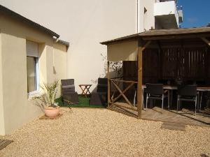 Maison a vendre Perros-Guirec 22700 Cotes-d'Armor 138 m2 5 pièces 253722 euros