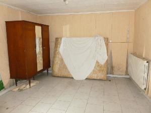 Maison a vendre Chenaud 24410 Dordogne 60 m2 2 pièces 86400 euros