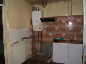 Maison a vendre Mussidan 24400 Dordogne 130 m2 6 pièces 53000 euros