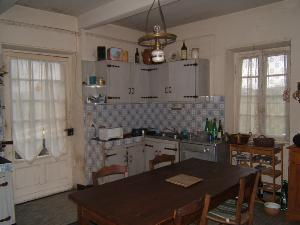 Maison a vendre Mussidan 24400 Dordogne 260 m2 9 pièces 295000 euros