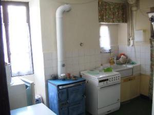 Maison a vendre Bourdeaux 26460 Drome 110 m2 8 pièces 92150 euros