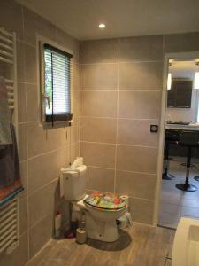 Maison a vendre Corneville-sur-Risle 27500 Eure 119 m2 5 pièces 177300 euros