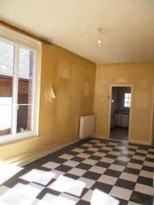 Maison a vendre Pont-Audemer 27500 Eure 88 m2 4 pièces 73700 euros
