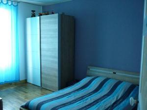 Maison a vendre Nogent-le-Rotrou 28400 Eure-et-Loir 78 m2 3 pièces 136740 euros