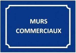 Fonds et murs commerciaux a vendre Quimper 29000 Finistere 110 m2  63960 euros