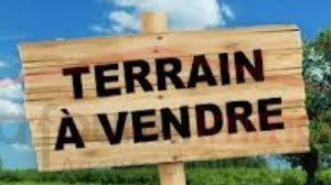 Terrain a batir a vendre Elliant 29370 Finistere 702 m2  32160 euros
