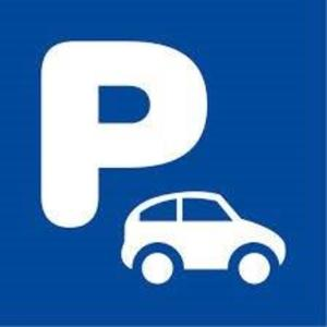 Achat garage parking finistere 29 vente garages for Credit achat garage