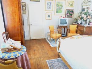 Maison a vendre Quimper 29000 Finistere 125 m2 6 pièces 281520 euros