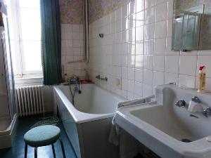 Immeuble de rapport a vendre Quimper 29000 Finistere 270 m2  302240 euros