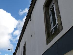 Immeuble de rapport a vendre Quimper 29000 Finistere 178 m2  198640 euros