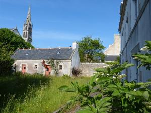 Maison a vendre Plobannalec-Lesconil 29740 Finistere 156 m2 5 pièces 312600 euros