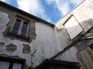Maison a vendre Quimper 29000 Finistere 90 m2  89860 euros