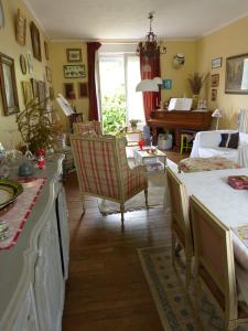 Maison a vendre Quimper 29000 Finistere 160 m2 7 pièces 260800 euros