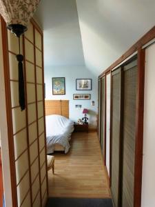 Appartement a vendre Quimper 29000 Finistere 115 m2 4 pièces 177920 euros