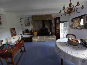 Maison a vendre Goulien 29770 Finistere 170 m2 9 pièces 517120 euros