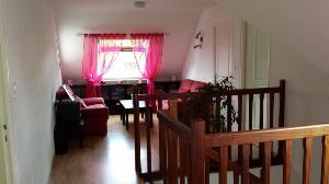 Maison a vendre Saint-Thonan 29800 Finistere 170 m2 7 pièces 308440 euros