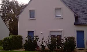 Maison a vendre Lesneven 29260 Finistere 70 m2 3 pièces 88922 euros