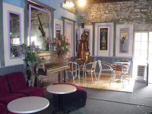 Divers a vendre Châteaulin 29150 Finistere  238272 euros