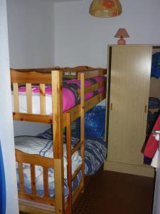 Appartement a vendre Saint-Nic 29550 Finistere 19 m2 1 pièce 52872 euros