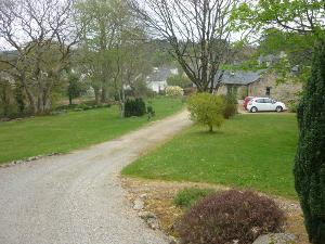 Maison a vendre Locronan 29180 Finistere 151 m2 5 pièces 419920 euros