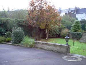 Maison a vendre Châteaulin 29150 Finistere 318 m2 8 pièces 289772 euros