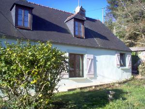 Maison a vendre Châteaulin 29150 Finistere 5 pièces 105520 euros