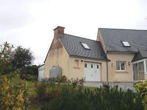 Maison a vendre Châteaulin 29150 Finistere 94 m2 5 pièces 176472 euros
