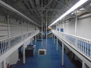 Location divers Morlaix 29600 Finistere 795 m2