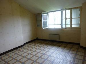 Immeuble de rapport a vendre Auch 32000 Gers 170 m2  87900 euros
