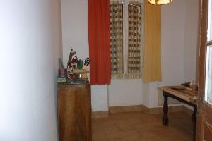 Maison a vendre Laveraët 32230 Gers 108 m2 5 pièces 104500 euros