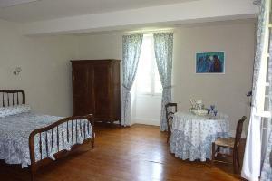 Maison a vendre Lavardens 32360 Gers 300 m2 8 pièces 324000 euros