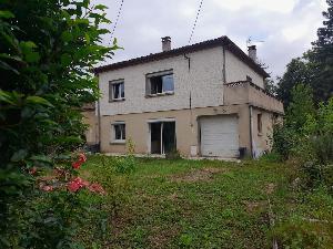 Maison a vendre Auch 32000 Gers 183 m2 8 pièces 237000 euros