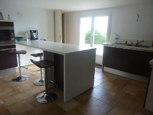 Maison a vendre Marsan 32270 Gers 200 m2 8 pièces 275000 euros