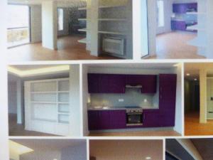 Appartement a vendre Auch 32000 Gers 109 m2 5 pièces 285000 euros