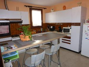 Maison a vendre Pavie 32550 Gers 141 m2 4 pièces 166172 euros