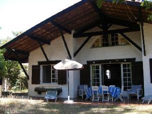 Achat maison l ge cap ferret 33950 vente maisons l ge for Achat maison 33
