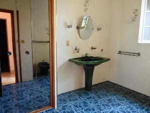 Maison a vendre Miramont-d'Astarac 32300 Gers 215 m2 9 pièces 279500 euros