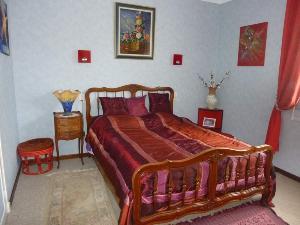 Maison a vendre Auch 32000 Gers 145 m2 6 pièces 227970 euros