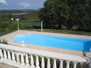 Maison a vendre Auch 32000 Gers 230 m2 6 pièces 580000 euros