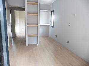 Maison a vendre Auch 32000 Gers 223 m2 6 pièces 535000 euros