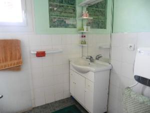 Maison a vendre Auch 32000 Gers 137 m2 6 pièces 194000 euros