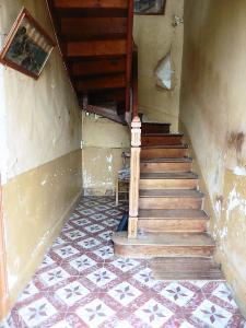 Maison a vendre Sainte-Dode 32170 Gers 140 m2 4 pièces 135680 euros