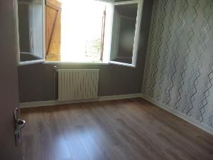 Maison a vendre Mirande 32300 Gers 100 m2 5 pièces 147000 euros