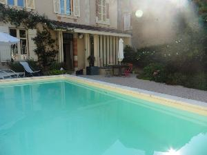 Maison a vendre Auch 32000 Gers 212 m2 7 pièces 495000 euros