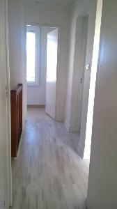 Location maison Auch 32000 Gers 80 m2 4 pièces 540 euros