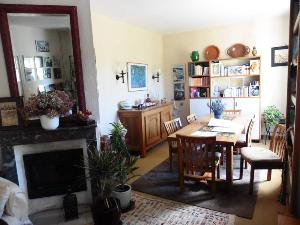Maison a vendre Auch 32000 Gers 65 m2 3 pièces 105600 euros