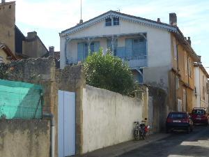 Maison a vendre Mirande 32300 Gers 160 m2 7 pièces 90000 euros