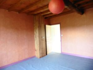 Maison a vendre Auch 32000 Gers 62 m2 3 pièces 85000 euros