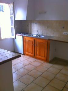 Location appartement Auch 32000 Gers 46 m2 2 pièces 388 euros
