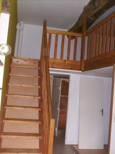 Appartement a vendre Domloup 35410 Ille-et-Vilaine 56 m2 2 pièces 119820 euros